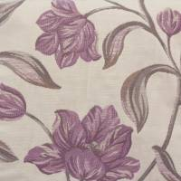 Gabriella Fabric - Grape