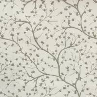 Appledore Fabric - Linen