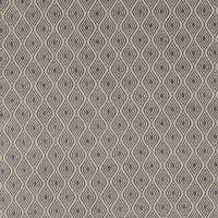 Giovanni Fabric - Pewter
