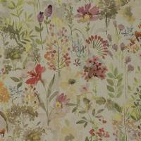 Aylesbury Fabric - Autumn