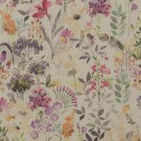 Aylesbury Fabric - Heather