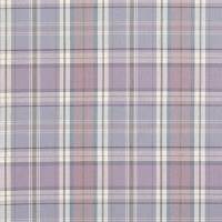 Berridale Fabric - Heather
