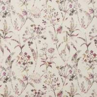 Bilbury Fabric - Heather