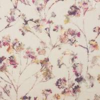Boxgrove Fabric - Heather