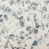 Boxgrove Fabric - Teal