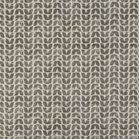 Isla Fabric - Pewter