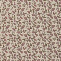 Vercelli Fabric - Blush
