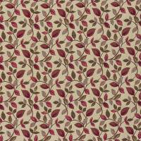 Vercelli Fabric - Wine