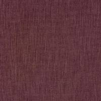 Monza Fabric - Grape