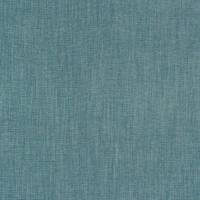 Monza Fabric - Teal
