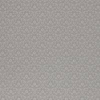 Roquefort Fabric - Dove