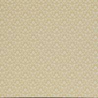 Roquefort Fabric - Ochre