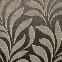Bronte Fabric - Charcoal