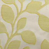 Padstow Fabric - Apple Blossom