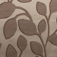 Padstow Fabric - Latte