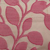 Padstow Fabric - Sorbet