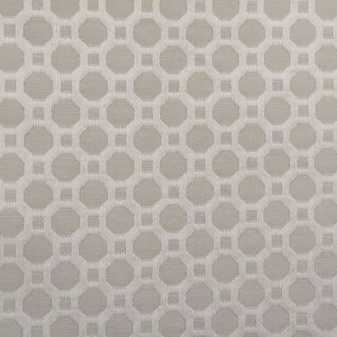 Honeycomb Fabric Natural Honeycombnatural Fryetts
