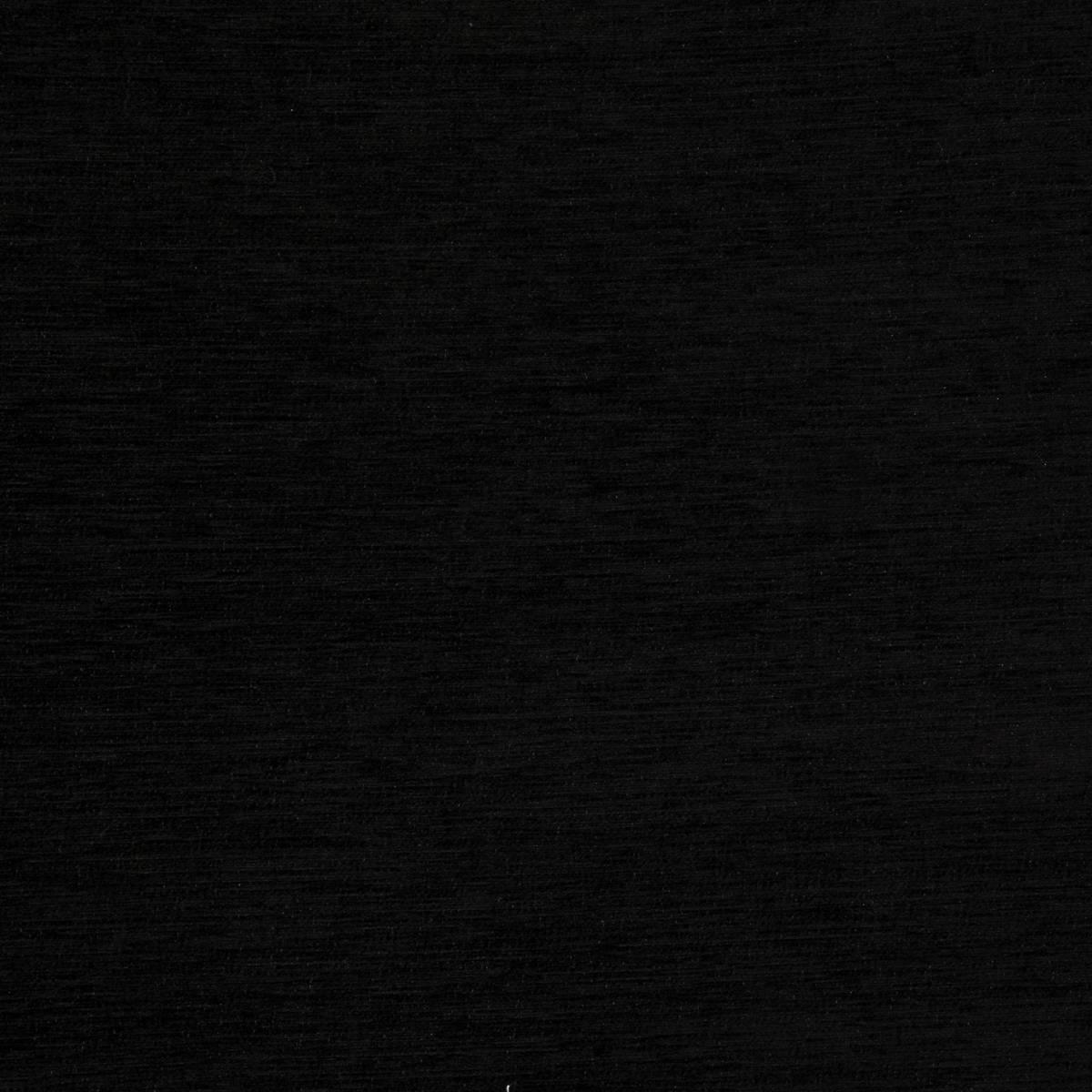 Roman Blinds In Kensington Fabric Black Kensingtonblack Fryetts Kensington Fabrics Collection