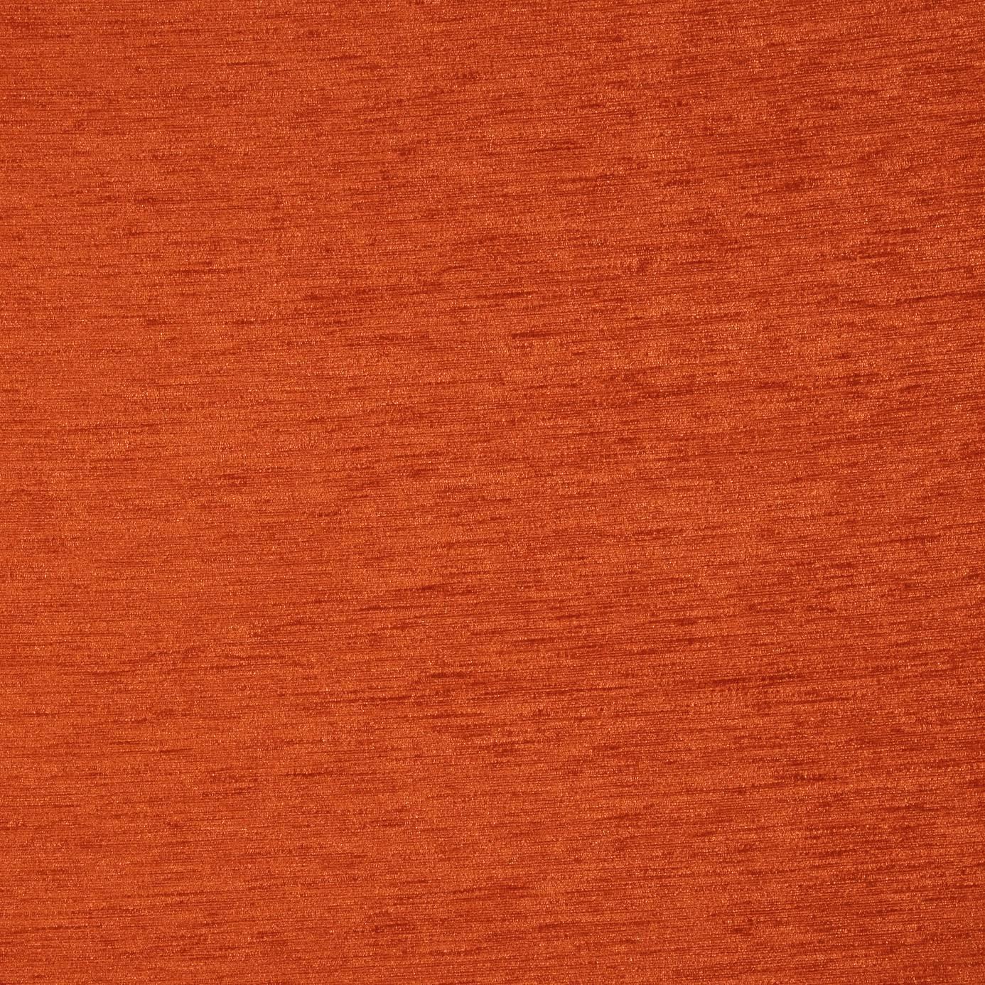 Kensington fabric spice kensingtonspace fryetts for Space fabric uk