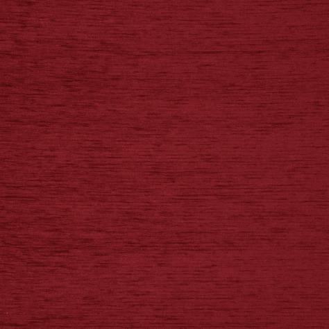 Kensington Fabric Wine Kensingtonwine Fryetts Kensington Fabrics Collection