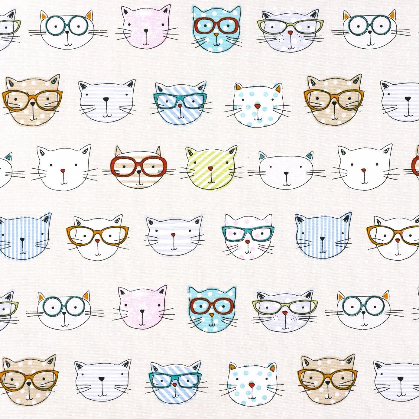 Show Home Interiors Uk Cool Cats Fabric Coolcats Fryetts Novelty Time Fabrics