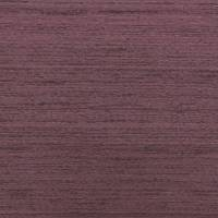 Richmond Fabric - Aubergine