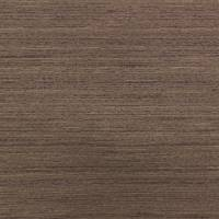 Richmond Fabric - Bronze