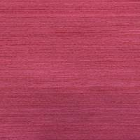 Richmond Fabric - Fuchsia
