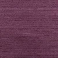 Richmond Fabric - Grape