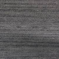 Richmond Fabric - Pewter