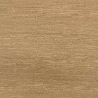 Richmond Fabric - Tan