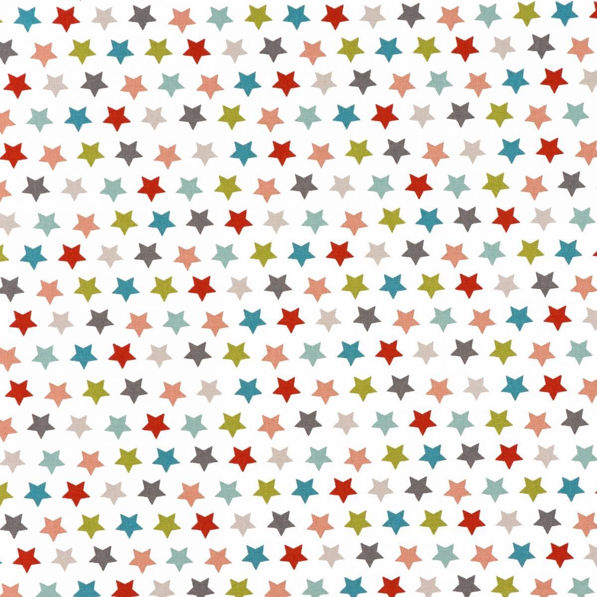 Galaxy fabric spice galaxyspice fryetts helix for Galaxy material fabric
