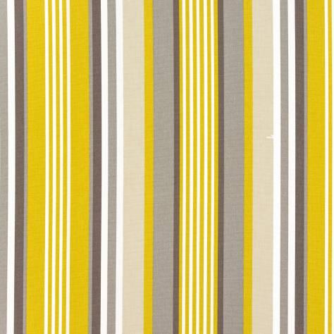 stellar stripe fabric   ochre stellarstripeochre