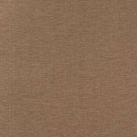 Forza Fabric - Antique