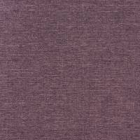 Forza Fabric - Heather