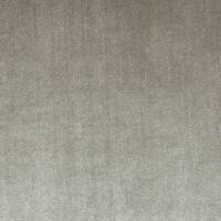 Glamour Fabric - Silver