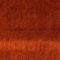 Glamour Fabric - Spice