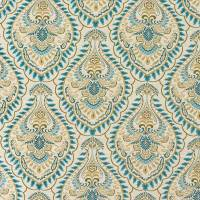 Leonardo Fabric - Jewel