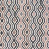 Verrusio Fabric - Blush