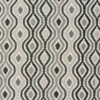 Verrusio Fabric - Dove