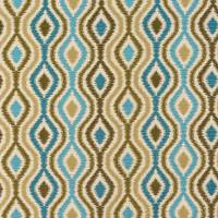 Verrusio Fabric - Jewel