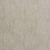 Chantilly Fabric - Ivory