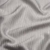 Chic Fabric - Silver