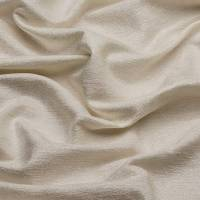 Lustre Fabric - Natural