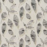Tivoli Fabric - Dove