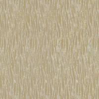 Linear Fabric - Antique