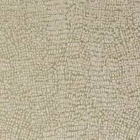 Serpa Fabric - Olive