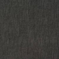 Monza Fabric - Charcoal