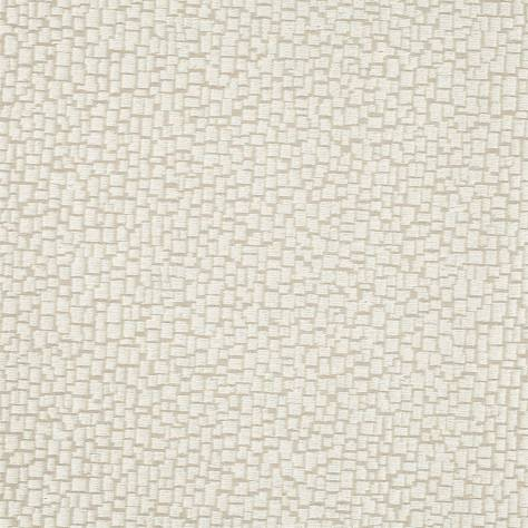 Anthology Ketu Fabrics Ketu Fabric - Linen/Pearl - 131712