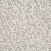 Ketu Fabric - Pewter/Oyster